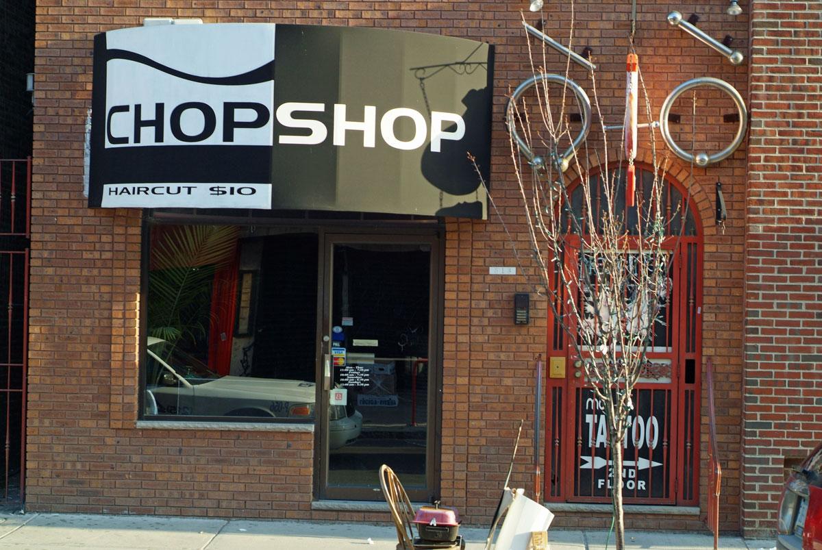 Moo tattoo south street philadelphia pa for Tattoo shops near philadelphia pa