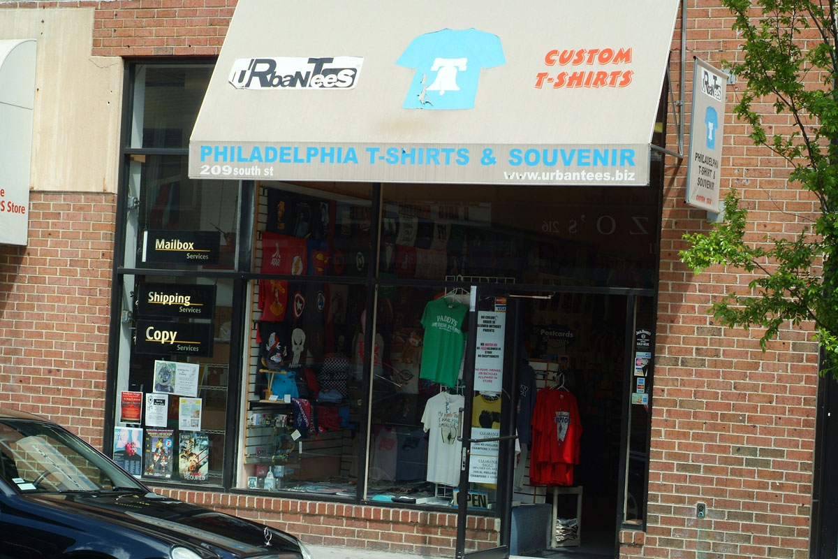 Cheap clothing stores Clothing stores on walnut street philadelphia